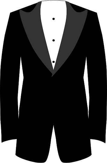 free download Png psd jpg free. Vector costume wedding tuxedo
