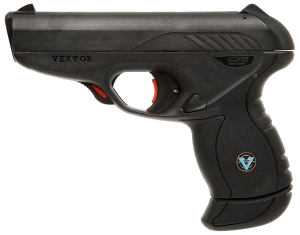 vector royalty free download Vector cp1 pistol. Vektor cp the walking
