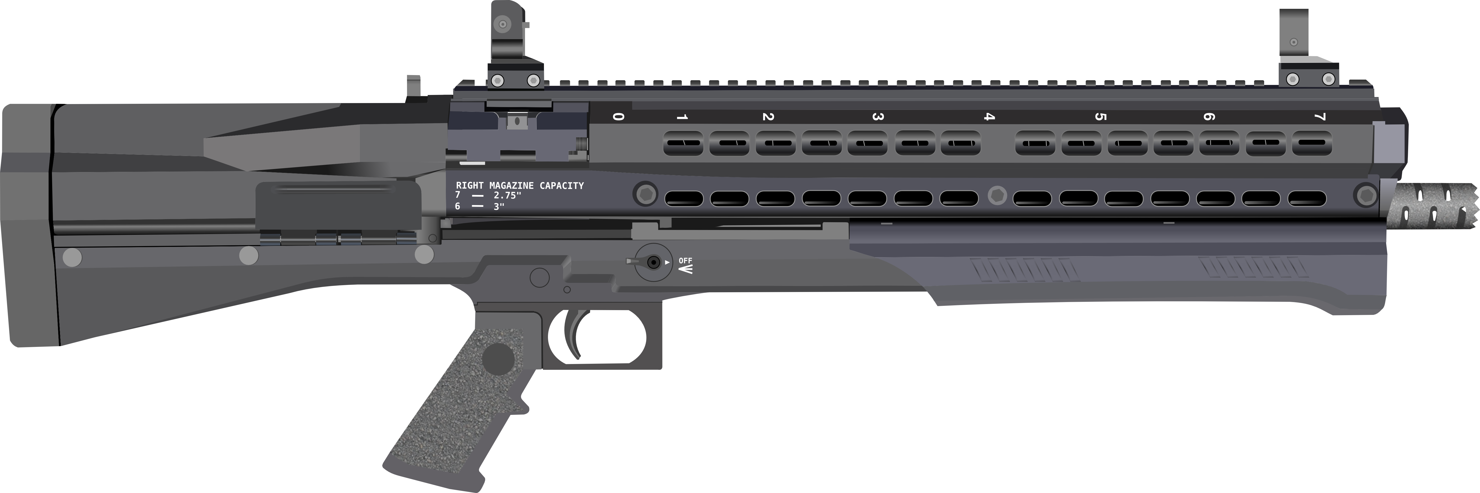 banner black and white download Looking to buy a. Vector cp1 vektor pistol