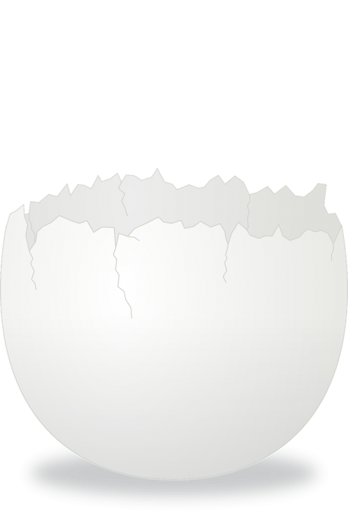 free download Vector cracks crack earth. Cracked ground drought clay