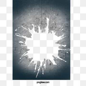 clip art library download Crack free download wall. Vector cracks cracked