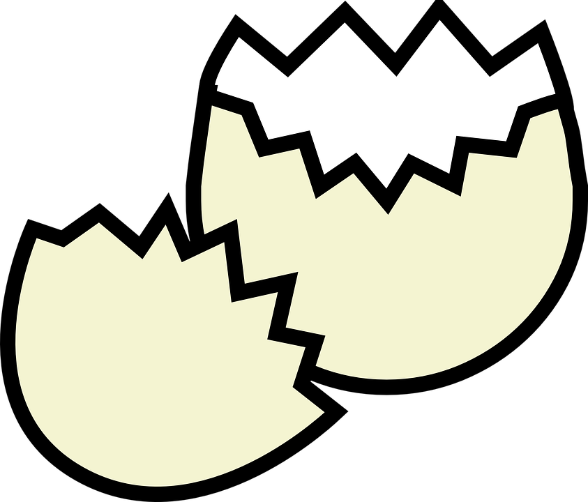 banner library download Vector cracks cracked. It s time to