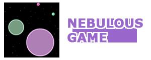 image library Vector cracks magic. Nebulous game online free
