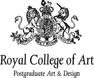 image freeuse library Vector crest designer. Royal college of art
