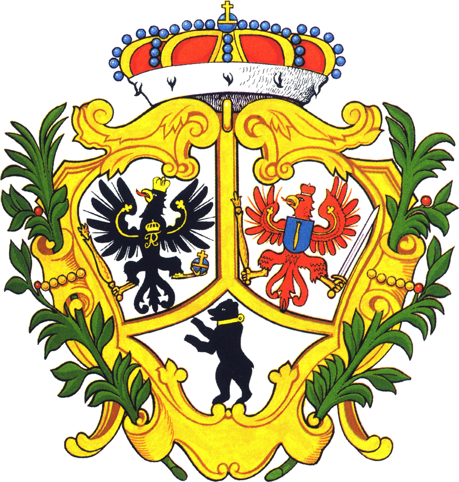 picture transparent download File coat of arms. Vector crest futuristic