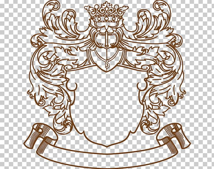 clipart library stock Coat of arms png. Vector crest heraldry