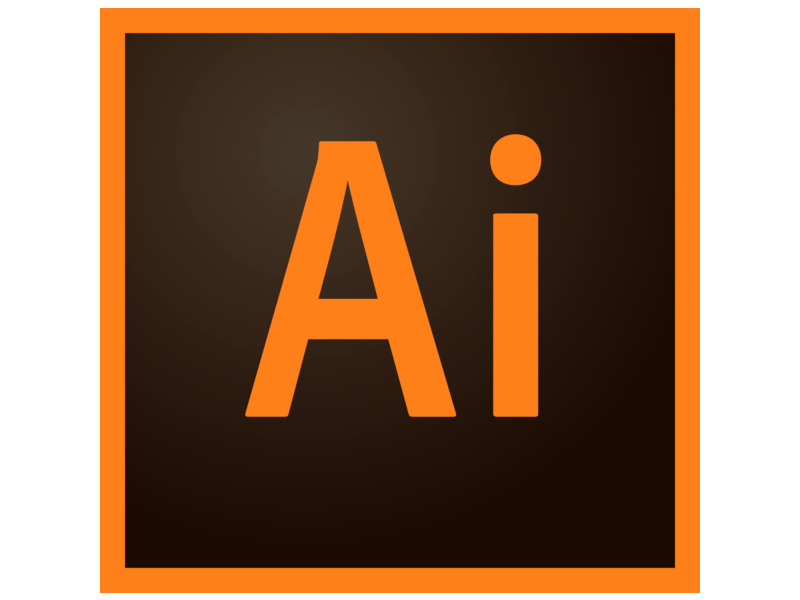 jpg royalty free stock Adobe Illustrator CC Logo PNG Transparent