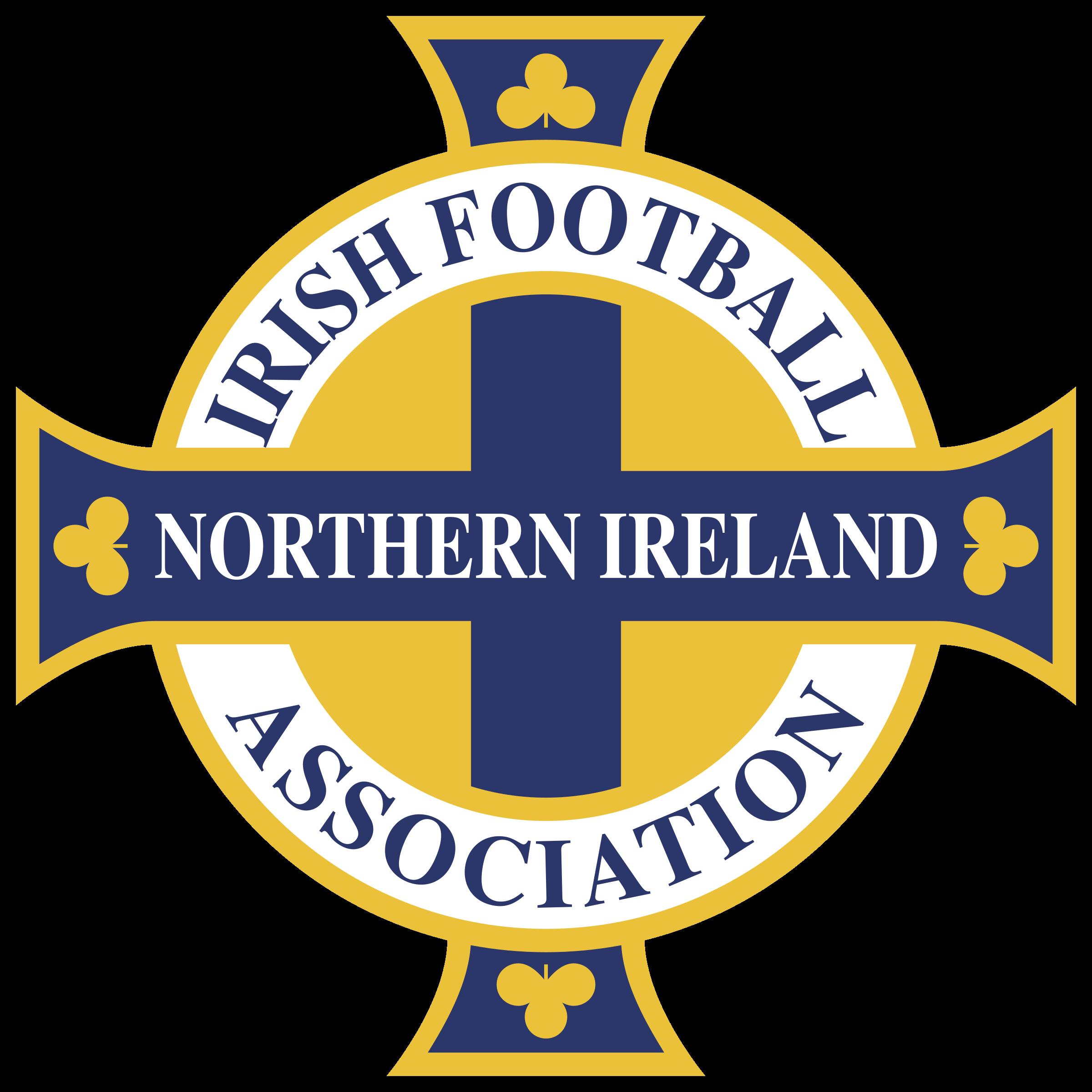 image transparent stock Football association logo png. Vector crest irish