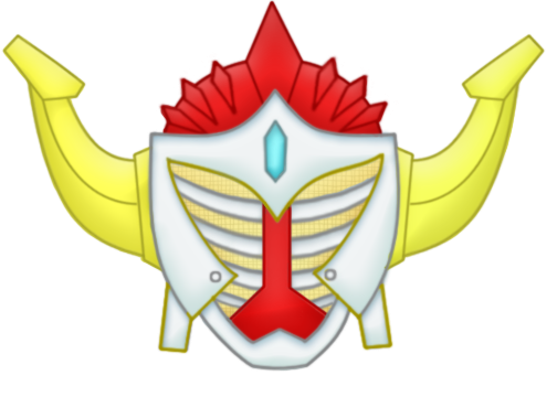 png free stock Vector crest knight. Baron of spear by
