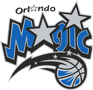 vector royalty free stock Vector crest magic. Orlando logo vectors free