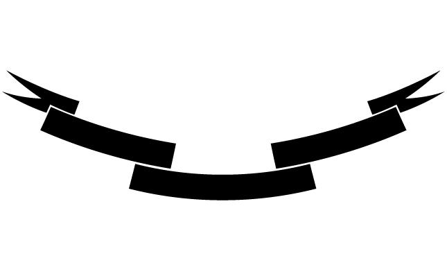 clip free Free cliparts download clip. Vector crest ribbon
