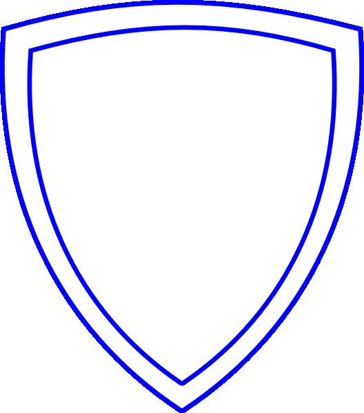 png transparent stock Shield clipart cliparthut free. Vector crest shape