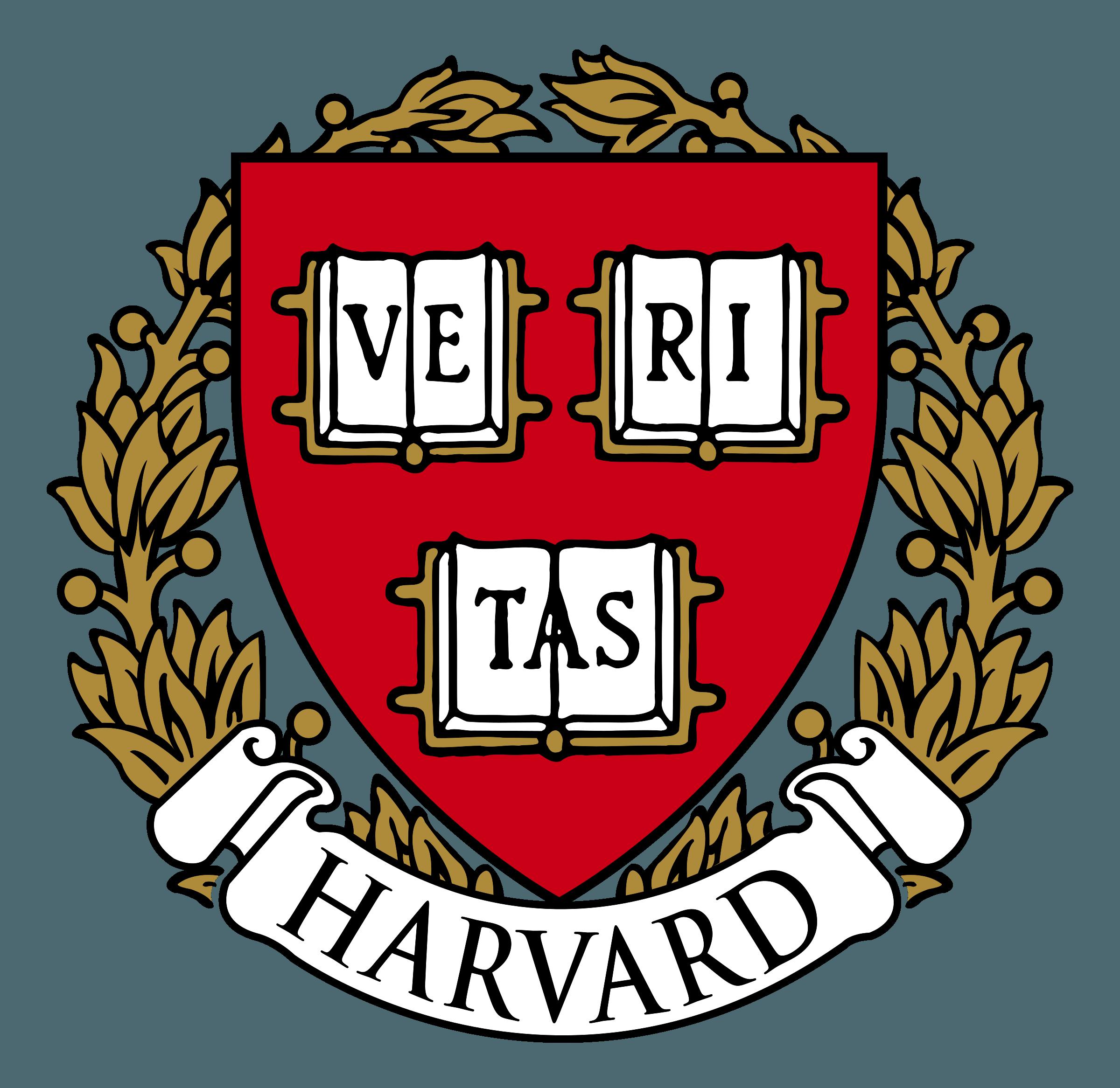 jpg free download Harvard logo png transparent. Vector emblem crest