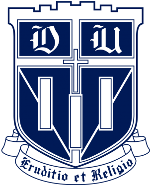 picture freeuse Duke logo and eps. Vector crest university