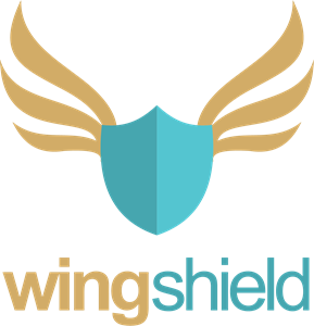 picture library library Logo vectors free download. Vector crest wing