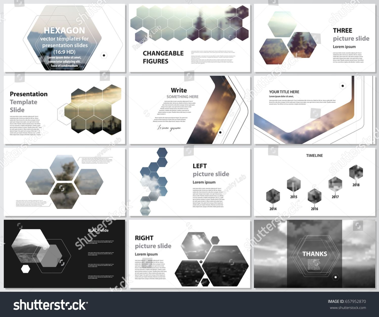 vector transparent stock Vector defintion design. The minimalistic abstract illustration