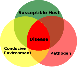 png download Vector defintion disease. Plant forecasting wikipedia