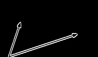 clip library download Vector defintion scalar. Linear algebra determinants as