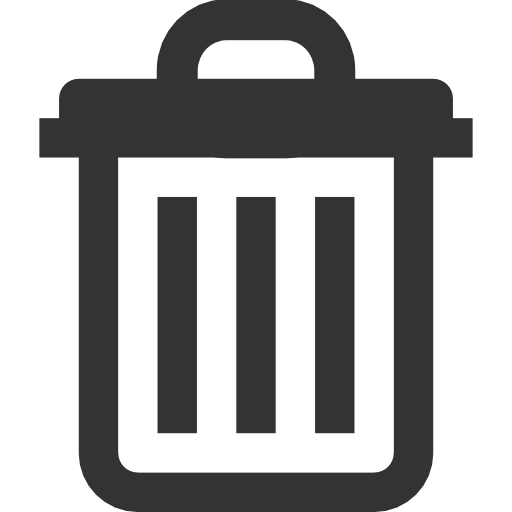 clip library library vector delete png #107699721