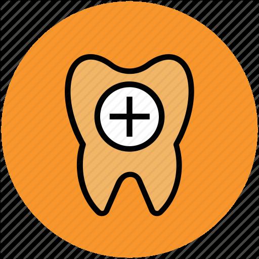 png stock Vector dental assistant. By vectors market aid