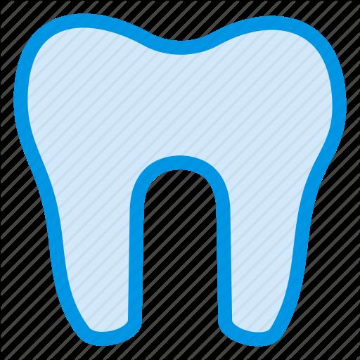 jpg transparent stock Vector dental cute. Style vol by dinosoftlabs