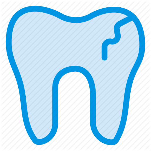 image freeuse Style vol by dinosoftlabs. Vector dental cute