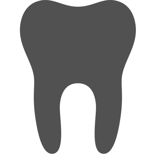 graphic freeuse stock Chike dentistry icon png. Vector dental dentist doctor