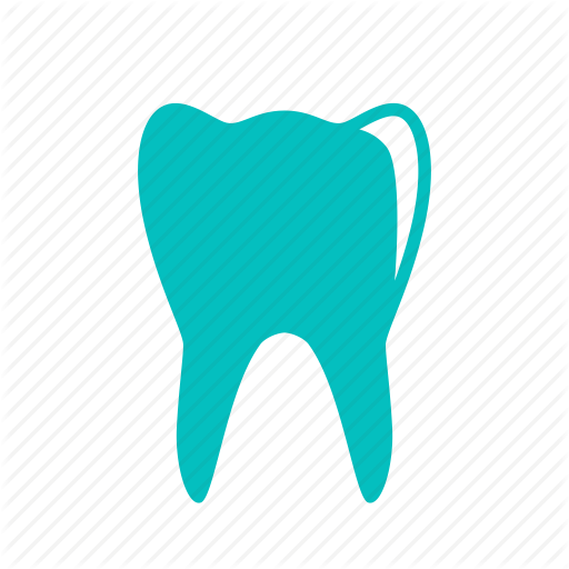 picture Healer glyphs volume by. Vector dental dentistry