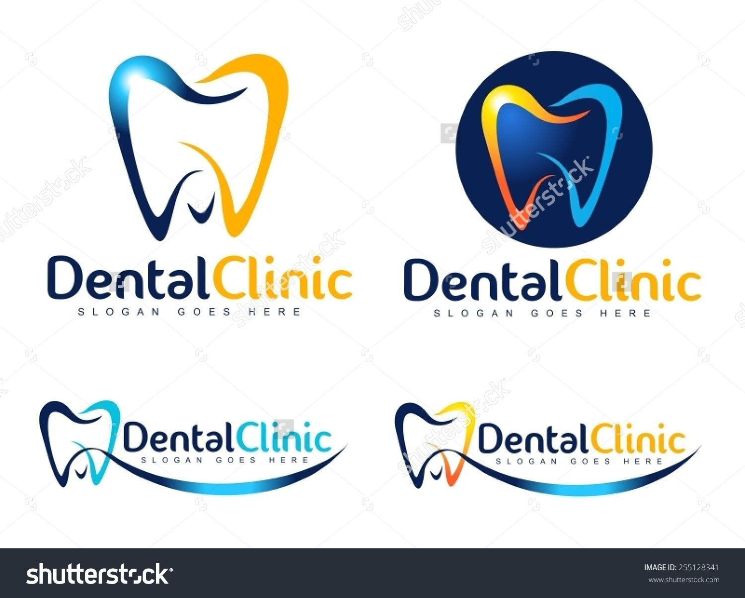 png black and white library Stock photos images pictures. Vector dental surgery symbol