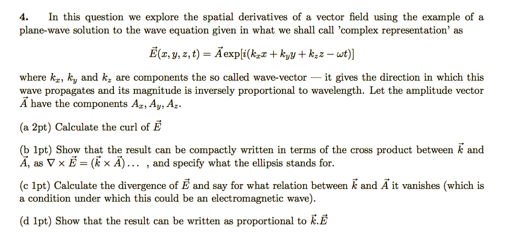 clip art library library Solved in this question. Vector derivatives spatial