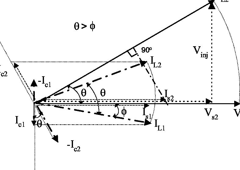 clip royalty free library Power Vector Diagram