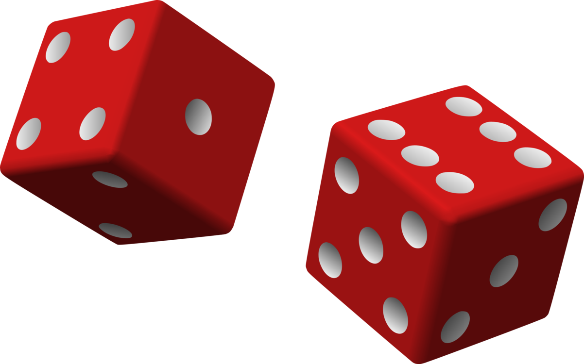 png library Dice Computer Icons Gambling Game free commercial clipart