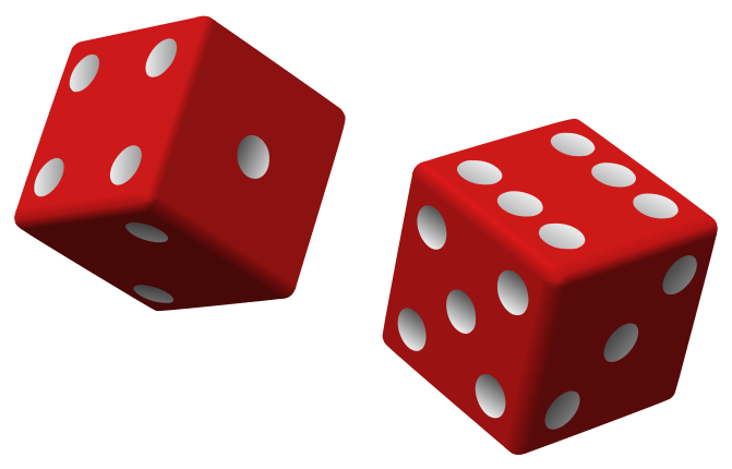 image freeuse library Basics of Probability for Data Science explained with examples