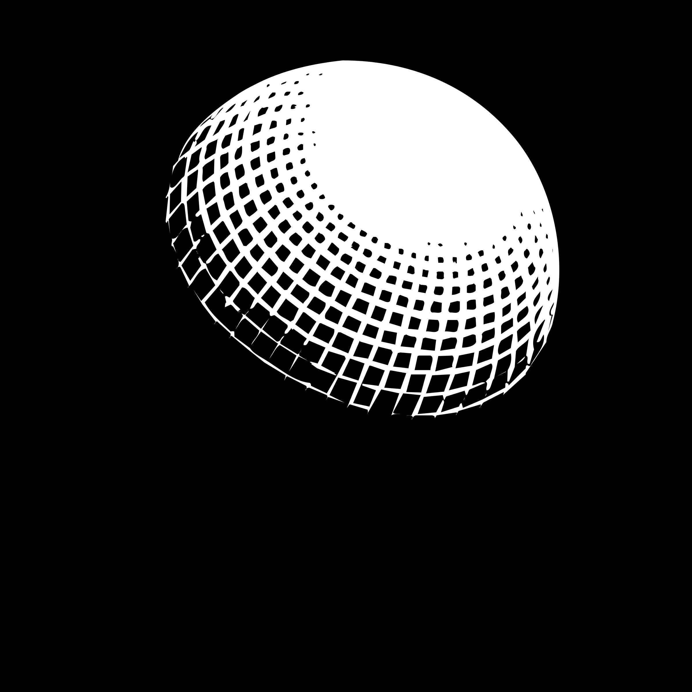 image black and white Amadeus global travel logo. Vector distribution
