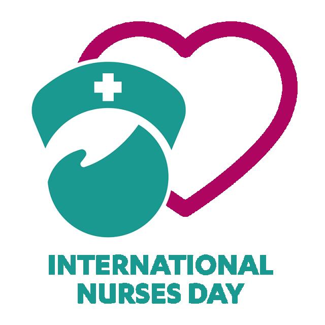 clip download Vector doctor healthy. Nurse icon assistant banner