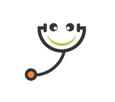 image library download Checkup logo download logos. Vector doctor healthy