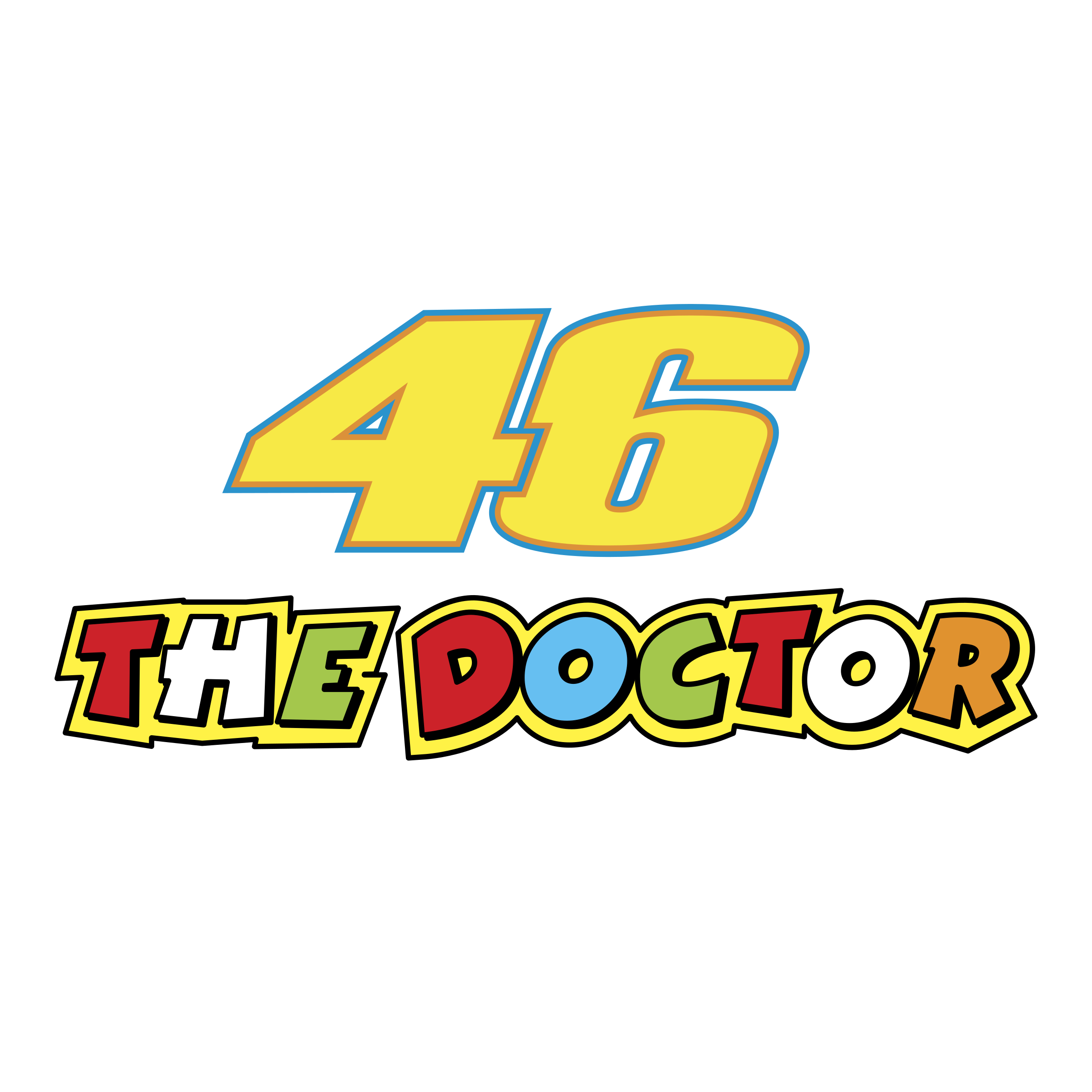 picture royalty free download  the png transparent. Vector doctor logo