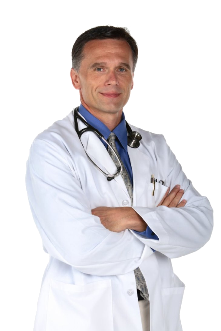 image transparent Collection of free transparent. Vector doctor male