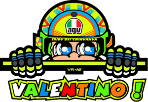 png library Search the logo vectors. Vector doctor valentino rossi