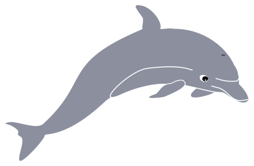 png freeuse library Of arms computer icons. Vector dolphin coat arm