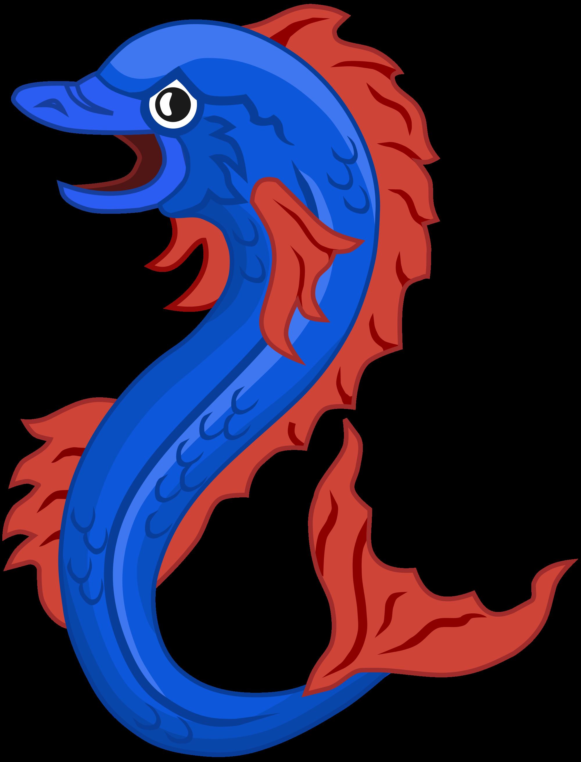 clip art library stock File hauriant svg wikimedia. Vector dolphin coat arm