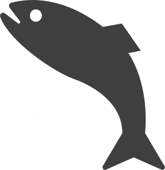 jpg freeuse Jumping Dolphin Silhouette at GetDrawings