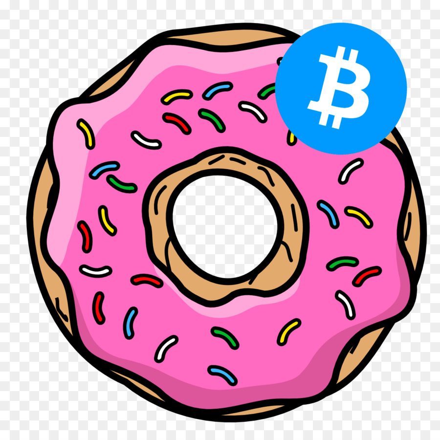 vector transparent download Vector donut homer. Donuts frosting icing simpson