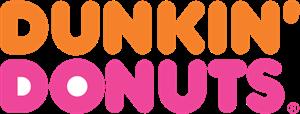 free stock Vector donut logo. Donuts vectors free download