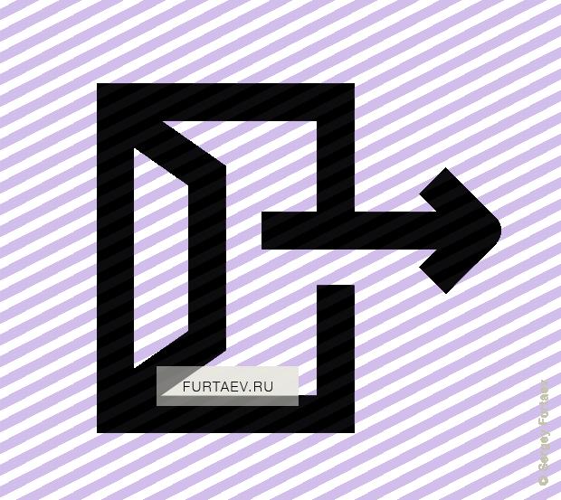 jpg freeuse Exit icon free download. Vector door access
