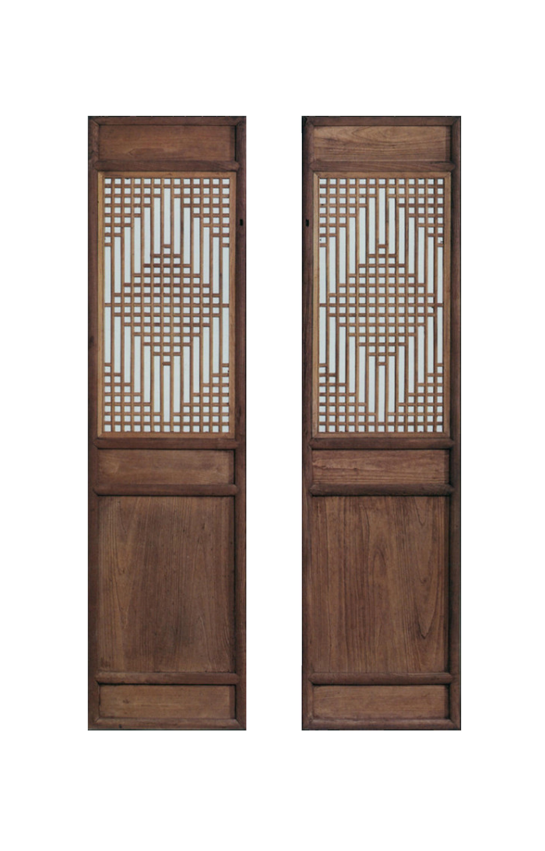 jpg black and white Vector door antique. Window clip art windows