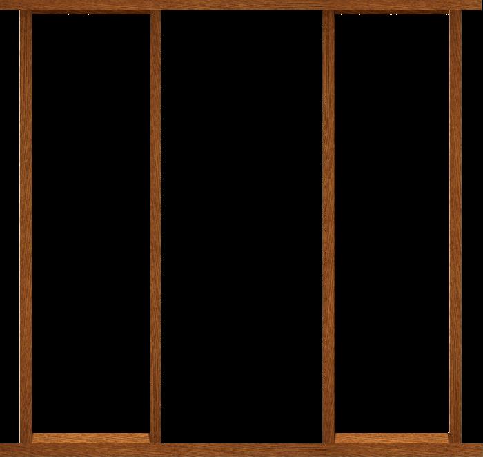 royalty free Door frame png