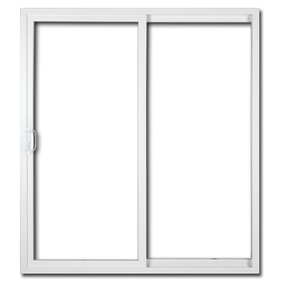 svg free Vector door frame. Png free