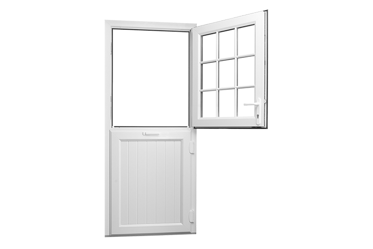 picture free stock Vector door french. Halo stable doors trade