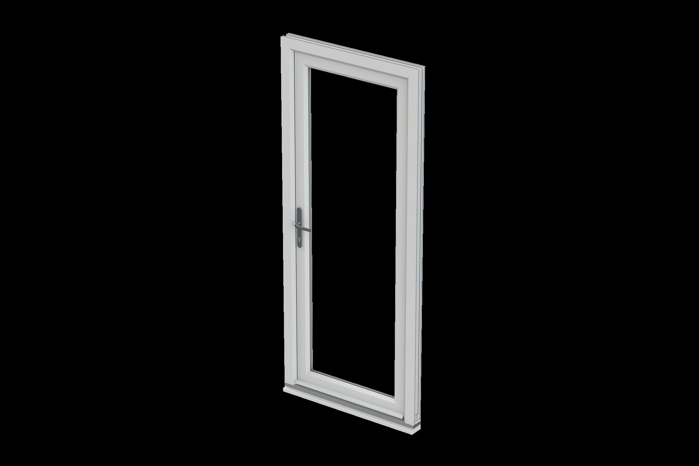banner library download Composite doors prices costs. Vector door modern